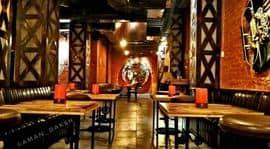 Bar Bar Hazratganj