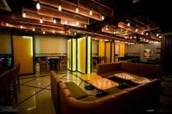 Top Corporate Party Places in Gurgaon | Team Party Venues in Gurgaon