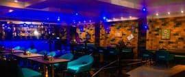 BLU - Bistro And Bar