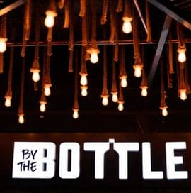 By The Bottle Jubilee Hills