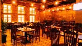 Cafe 1730 Kharadi
