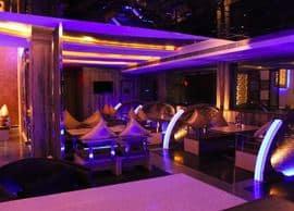 Club 7teen Shyam Nagar