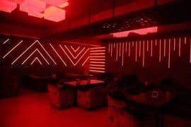 Club X Koramangala 4th Block