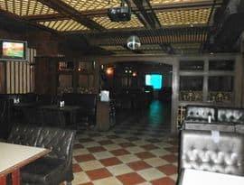 Club8 Kondapur