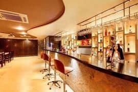 Cosmos Resto Bar Rajarajeshwari Nagar