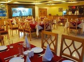 Dee Choice Restaurant & Bar