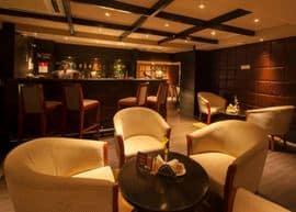 Den - The Bar Gopalbari