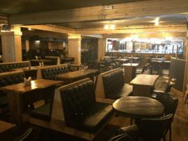 Dennys Pub Yelahanka
