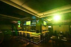 Diff 42 - Resto Lounge Velachery