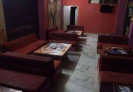 Disco Junction Bar And Restaurant Gopalbari