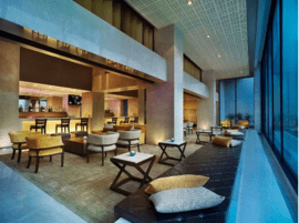 Easy - Vivanta by Taj