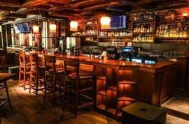Fantom Bar & Brewery Golf Course Road