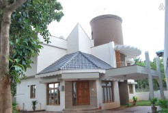Farmhouse 574 Vaderahalli