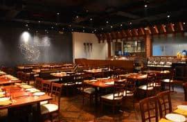 Flame N Grill Restaurant Kankurgachi