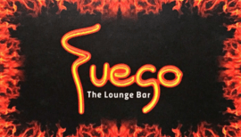Fuego The Lounge