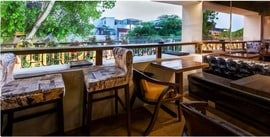 Gastronomica Kitchen & Bar Greater Kailash 1