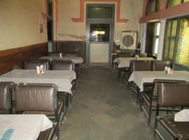 Gokul Restaurant And Bar Kacheguda