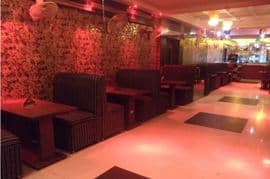 Gold Resto Bar Paharganj