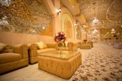 Golden Tulip Suites Gwal Pahadi