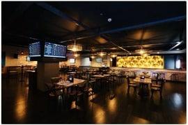 Gurgaon Pub Exchange DLF Cyber City