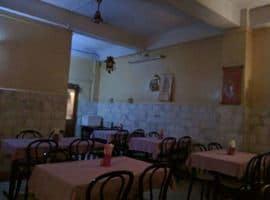 Hakka Village Chinese Restaurant Tangra