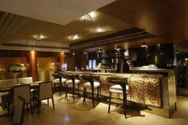 High Street Bar Baguihati