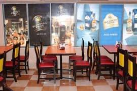 Hing Bar And Restaurant Salt Lake