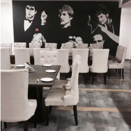 Hotel Abhinandan NIT