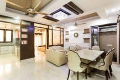 House 624 Shahdara
