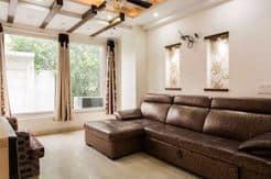House 416 Shahdara