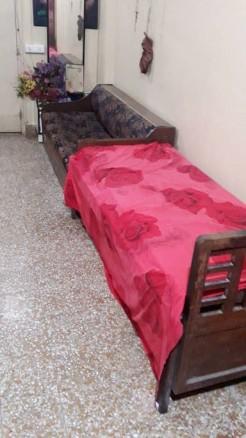House 8192MU Kurla