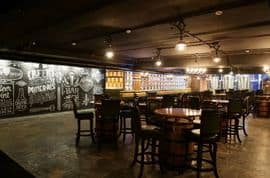 HyLife Brewing Company Jubilee Hills