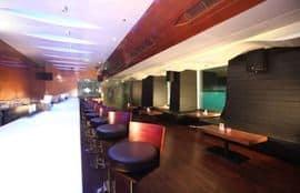 Iinferno Lounge Bar