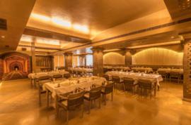 Jalsa Gold Marathahalli