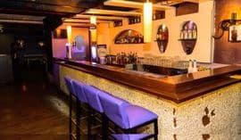 Jimi's Beer Cafe Jayanagar