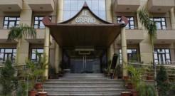 Le Grand Regency Greater Noida