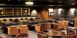 Legacy Bar