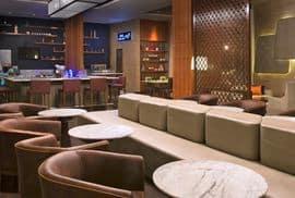 Link - Sheraton Hyderabad Hotel Gachibowli