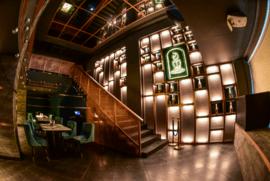 LIT Bar & Ristorante