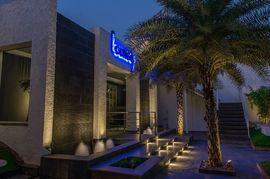 Lounge 9 Hinjawadi