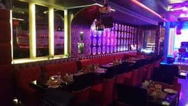 M Bar And Lounge Paharganj