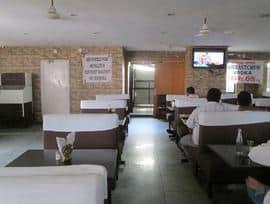Madhushala Bar And Restaurant Himayath Nagar