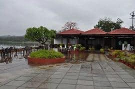 Manas Holiday Resorts Bavdhan