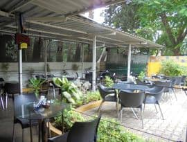 Mockaholic Restro Beer Cafe JP Nagar