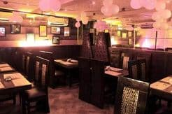 My Bar Lounge Connaught Place