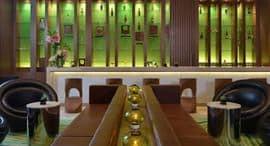 My Space - WelcomeHotel Bengaluru