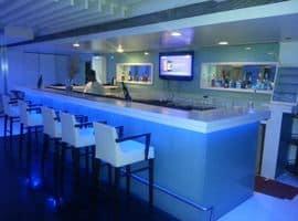 Neptune - Fortune Inn Exotica Hinjawadi