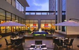 Neptune Bar & Lounge Chengalpattu