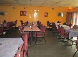 New Golden Bar And Restaurant