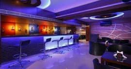 Opel Lounge Yeshwantpur